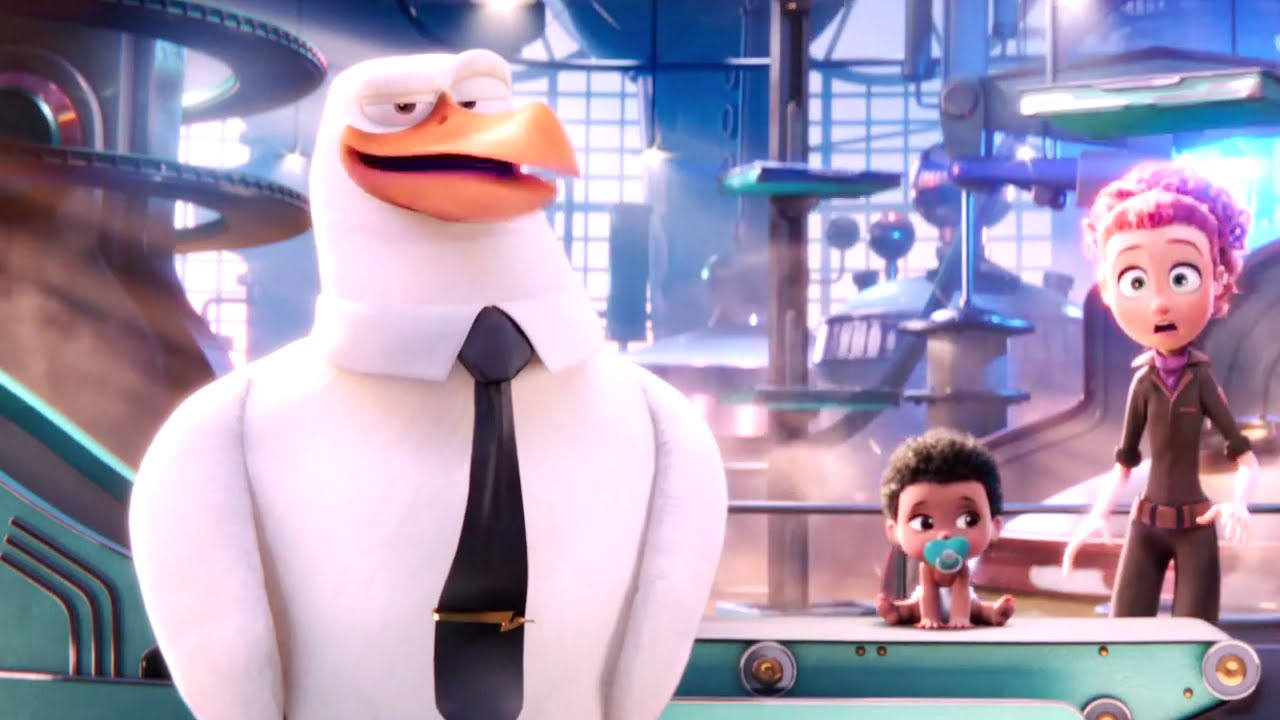 storks_animation-movies