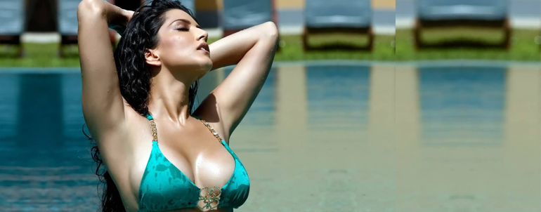 Why Doesn't Sunny Leone Want The Documentary To Be Released In India?