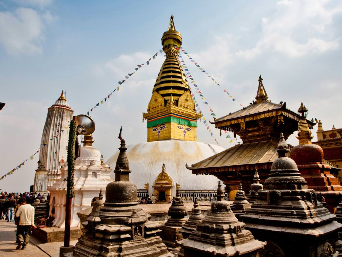 swayambhunath-stupa_asia-top-temples