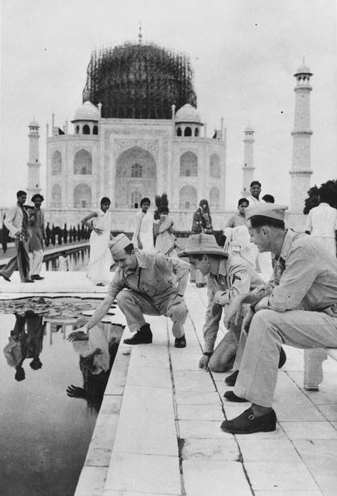 taj-mahal-vintage-pictures