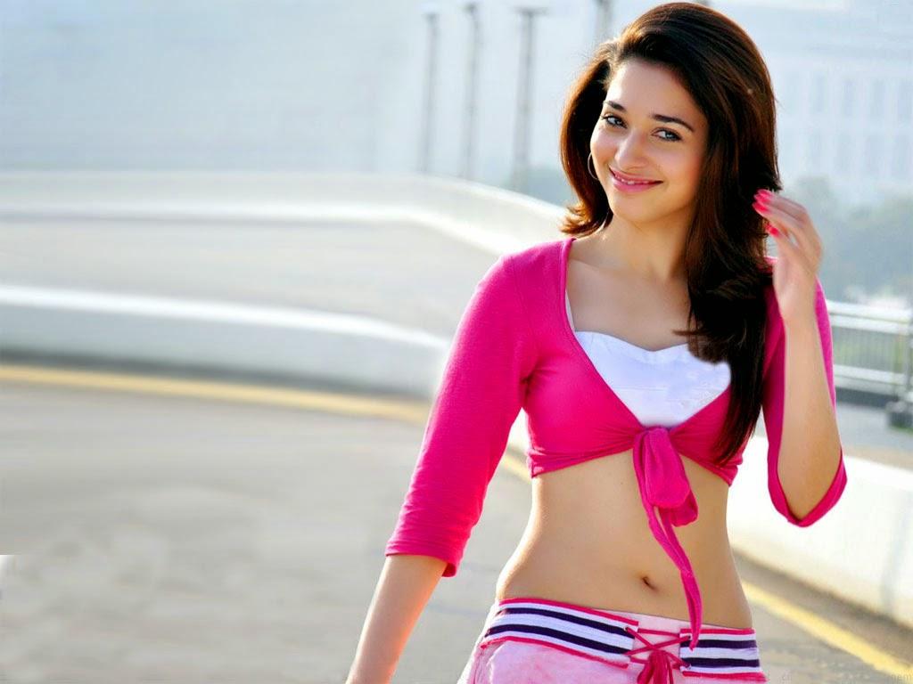 tamanna-bhatia_bollywood-actresses