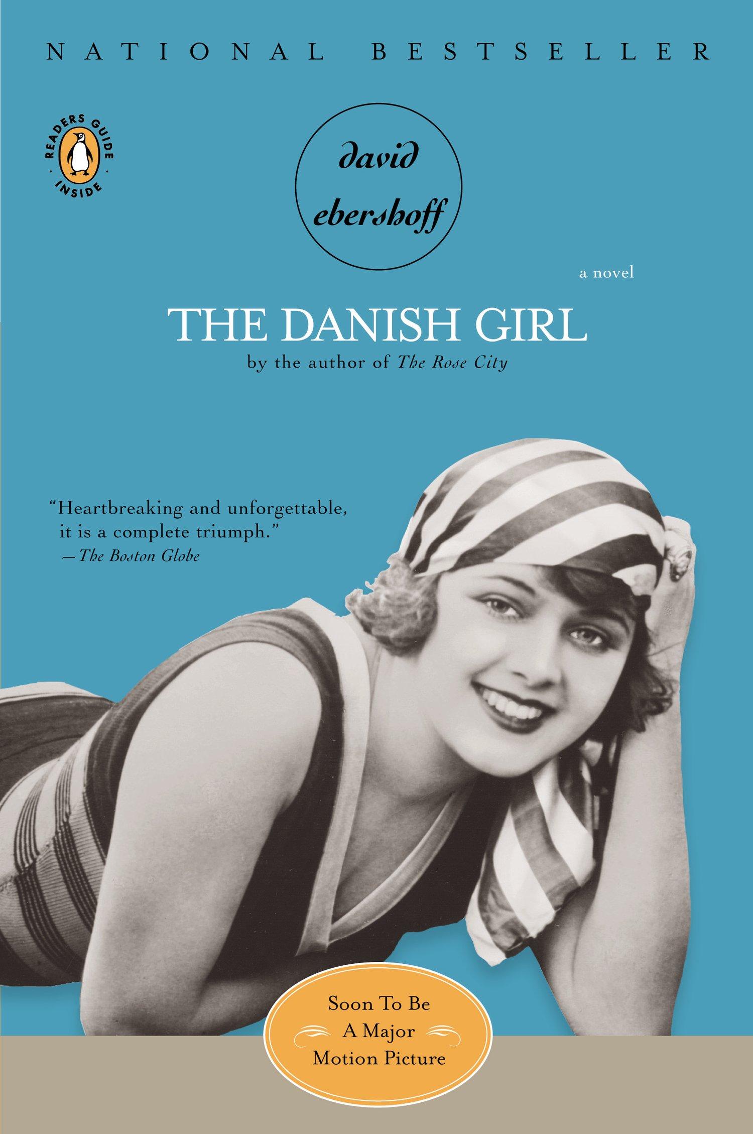 the-danish-girl-by-david-ebershoff-romance-novels