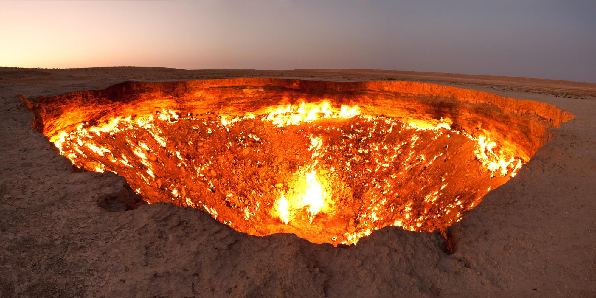 the-door-to-hell_-natural-phenomena