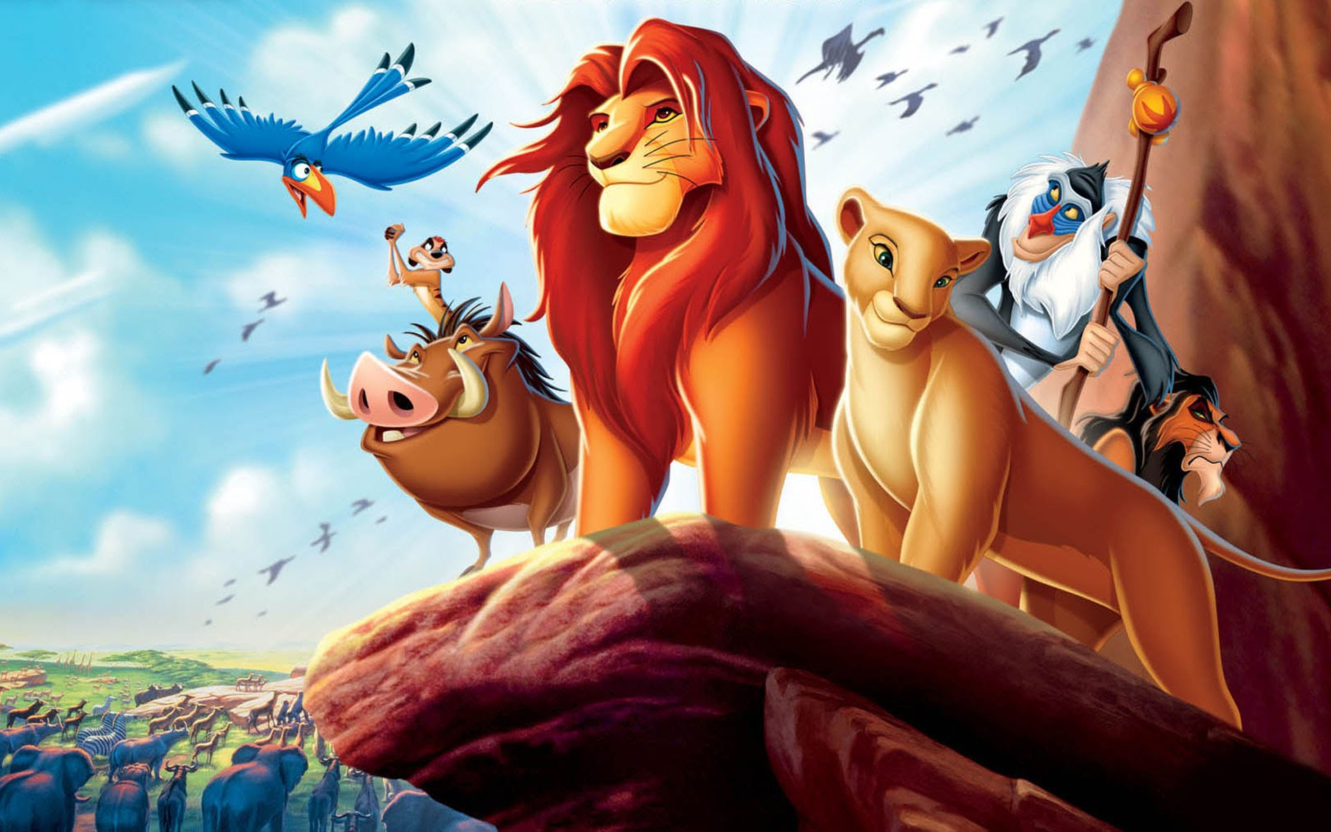 the-lion-king_animation-movies