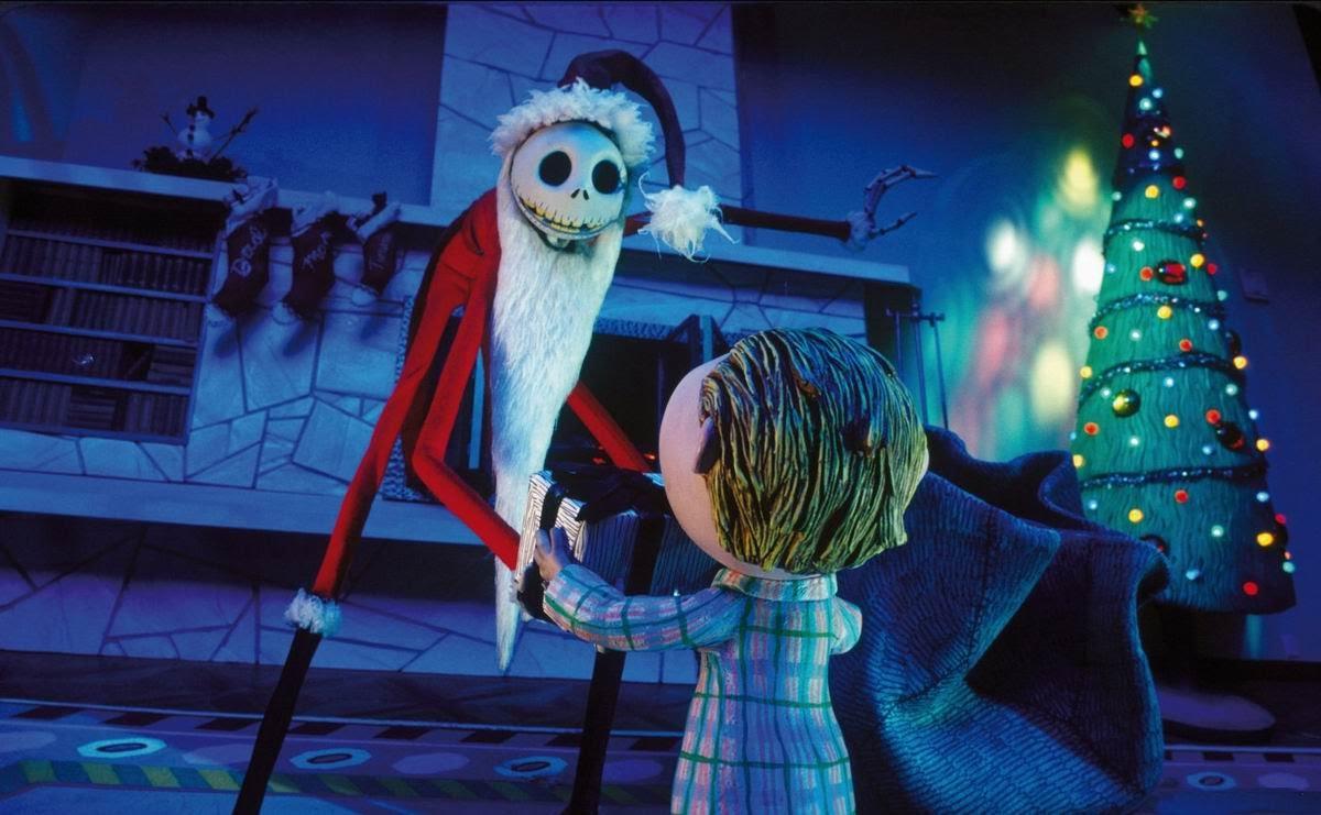 the-nightmare-before-christmas_animation-movies