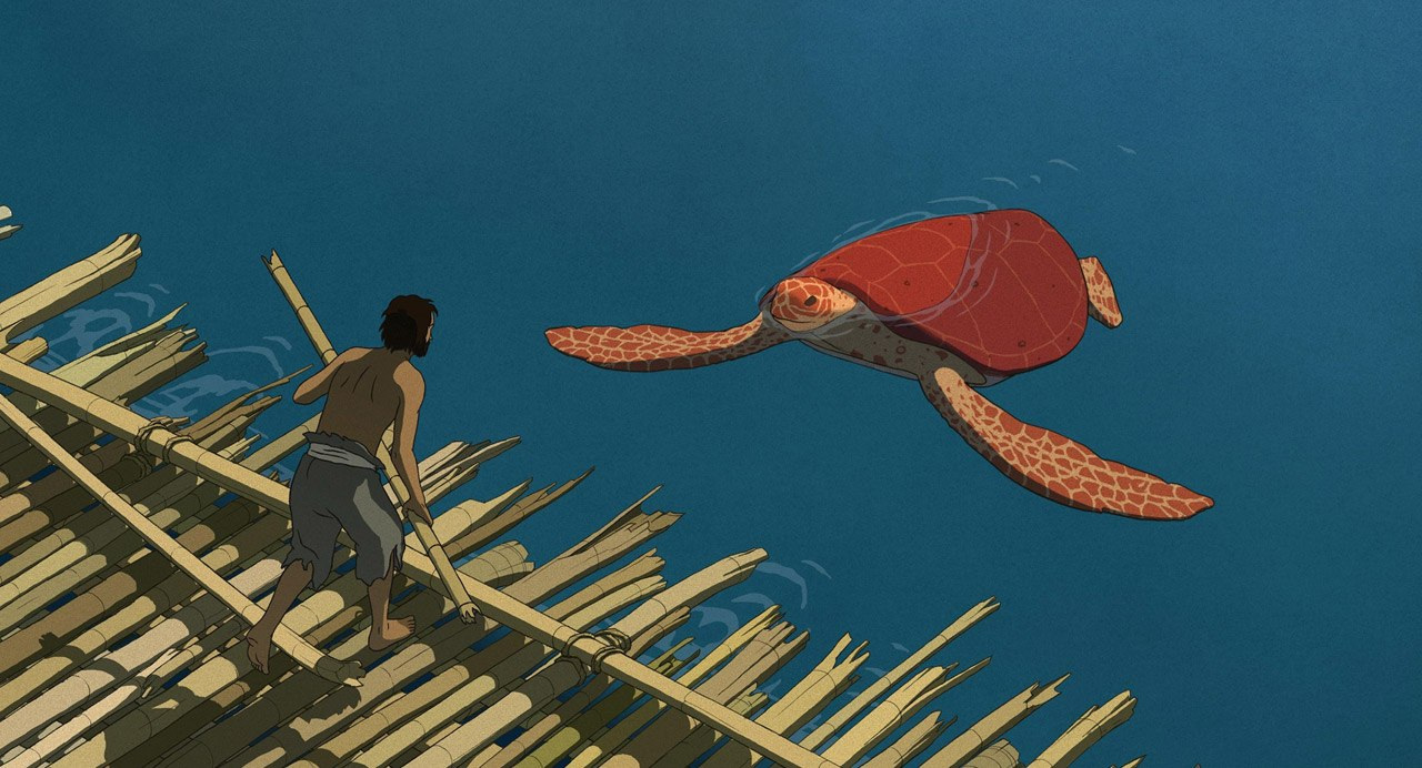 the-red-turtle_animation-movies