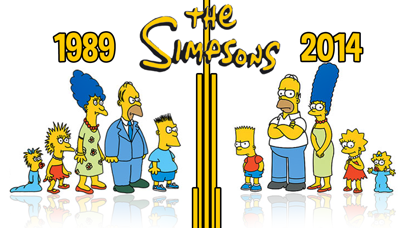 the-simpsons_animation-movies