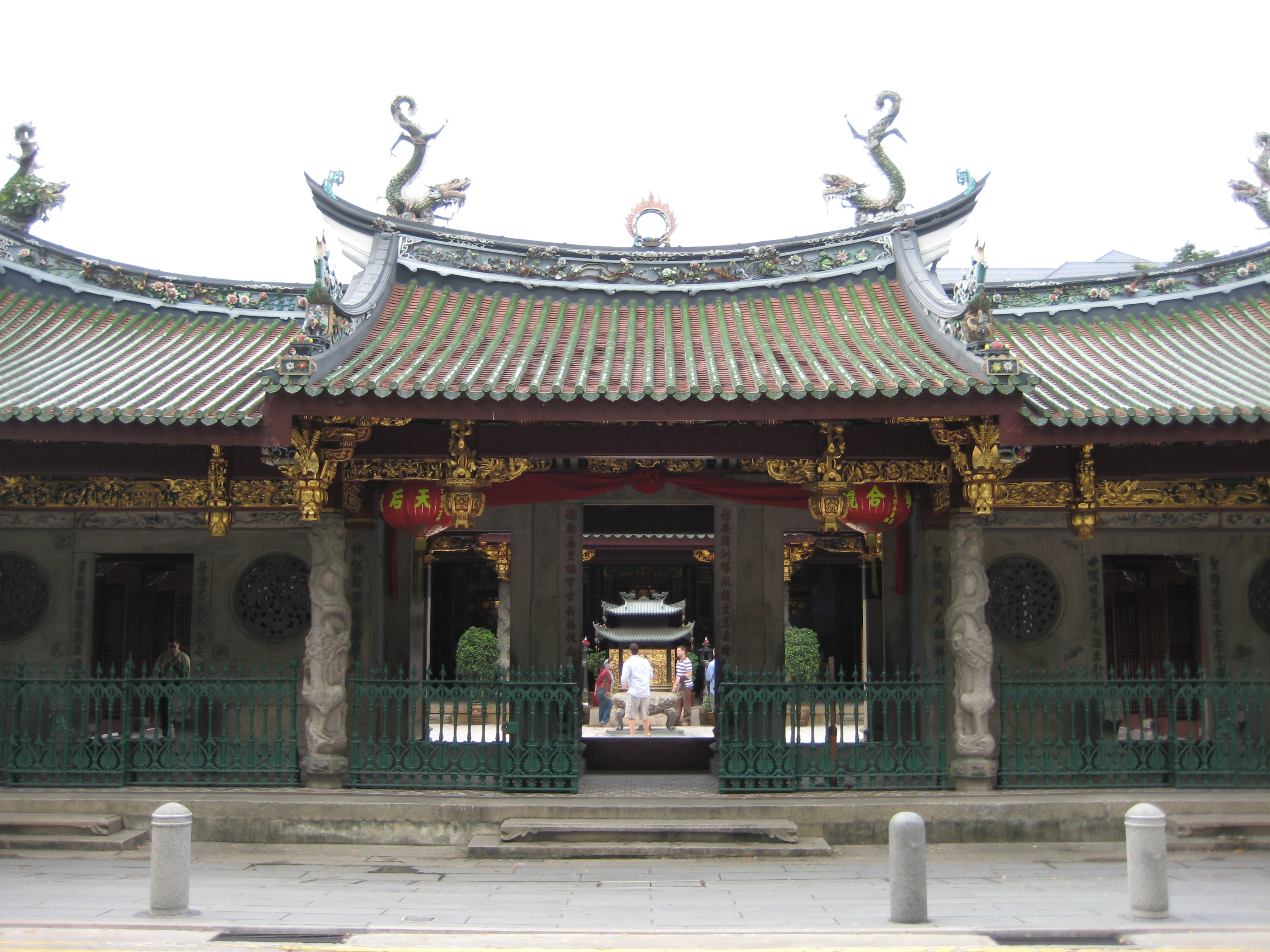 thian-hock-keng-temple_asia-top-temples