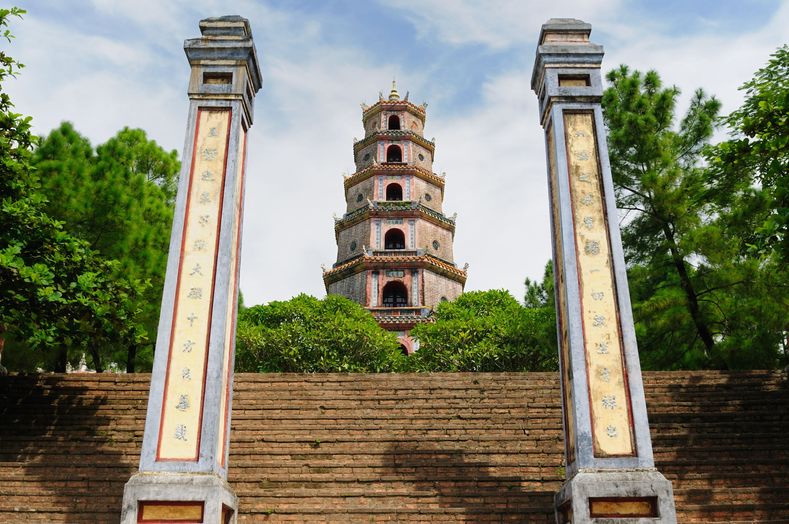 thien-mu-pagoda_asia-top-temples