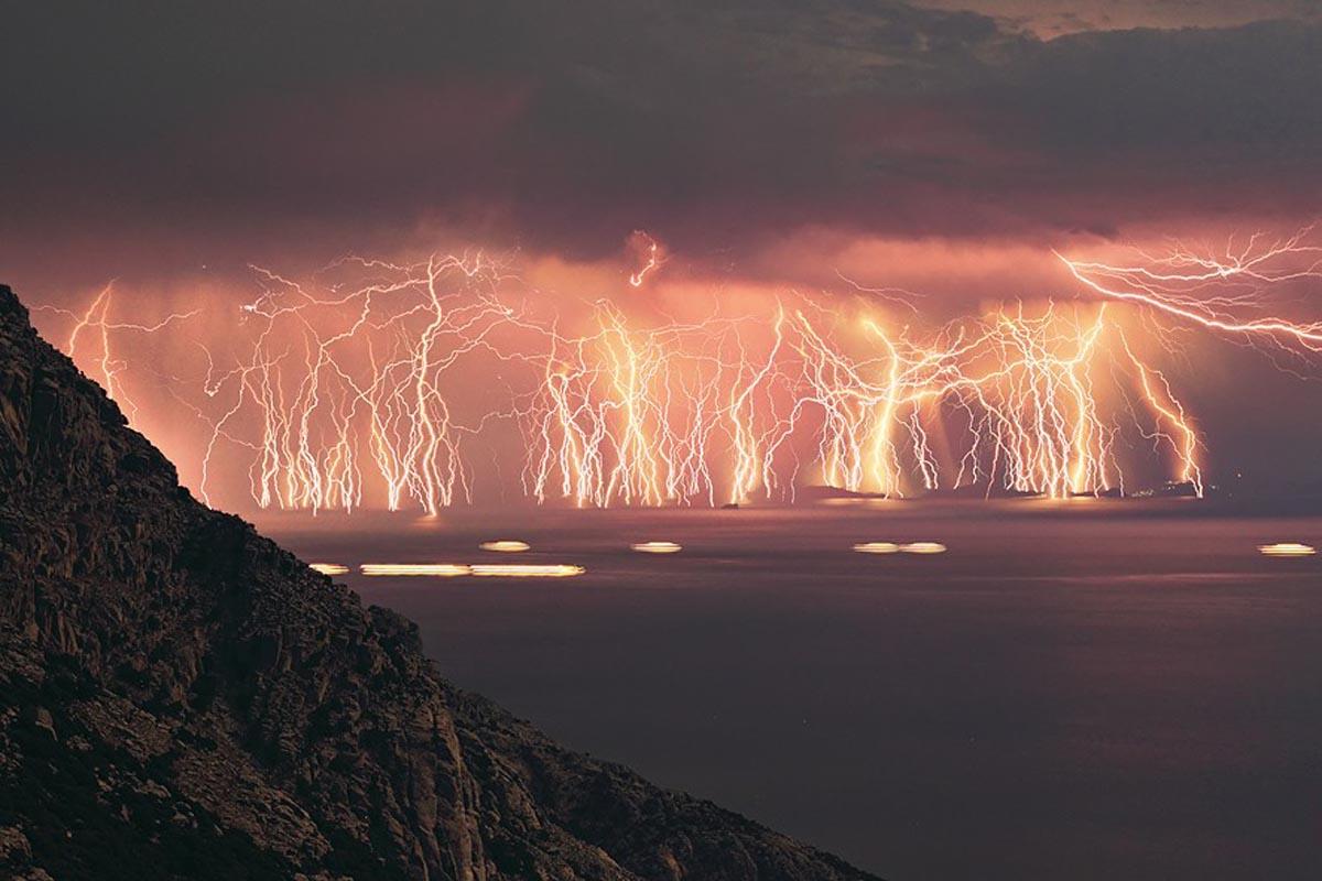 this-storm_-natural-phenomena