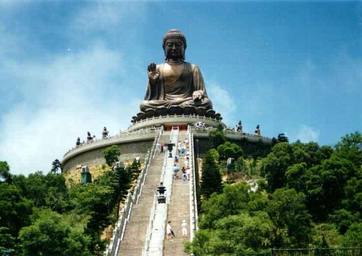 tian-tan-buddha_asia-top-temples