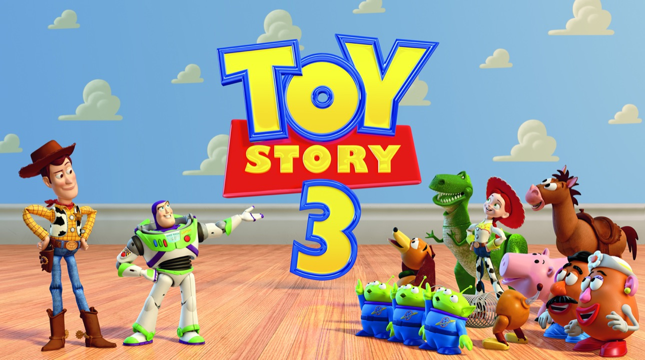 toy-story_animation-movies