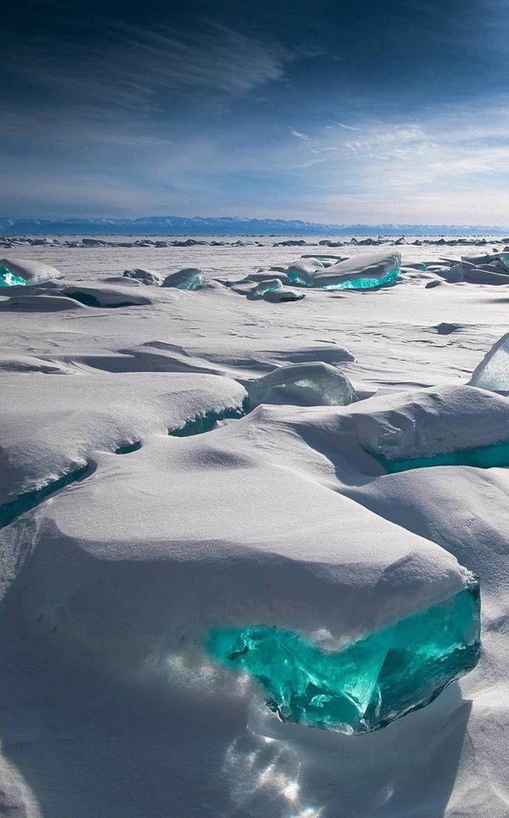 turquoise-ice-laka-baikal_-natural-phenomena