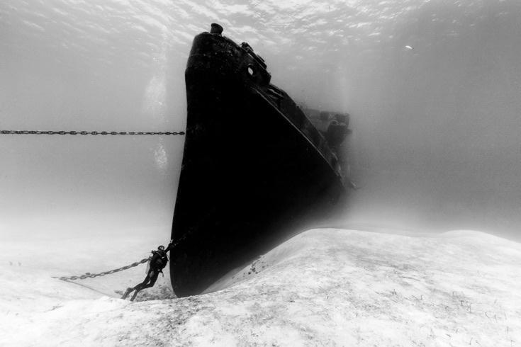 underwater-photos_v21