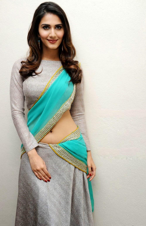 vaani-kapoor_bollywood-actresses