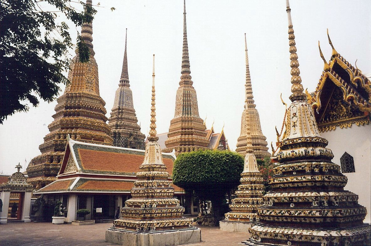 wat-pho_asia-top-temples