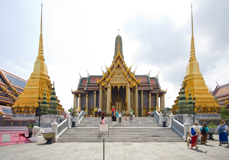 wat-phra-kaew_asia-top-temples