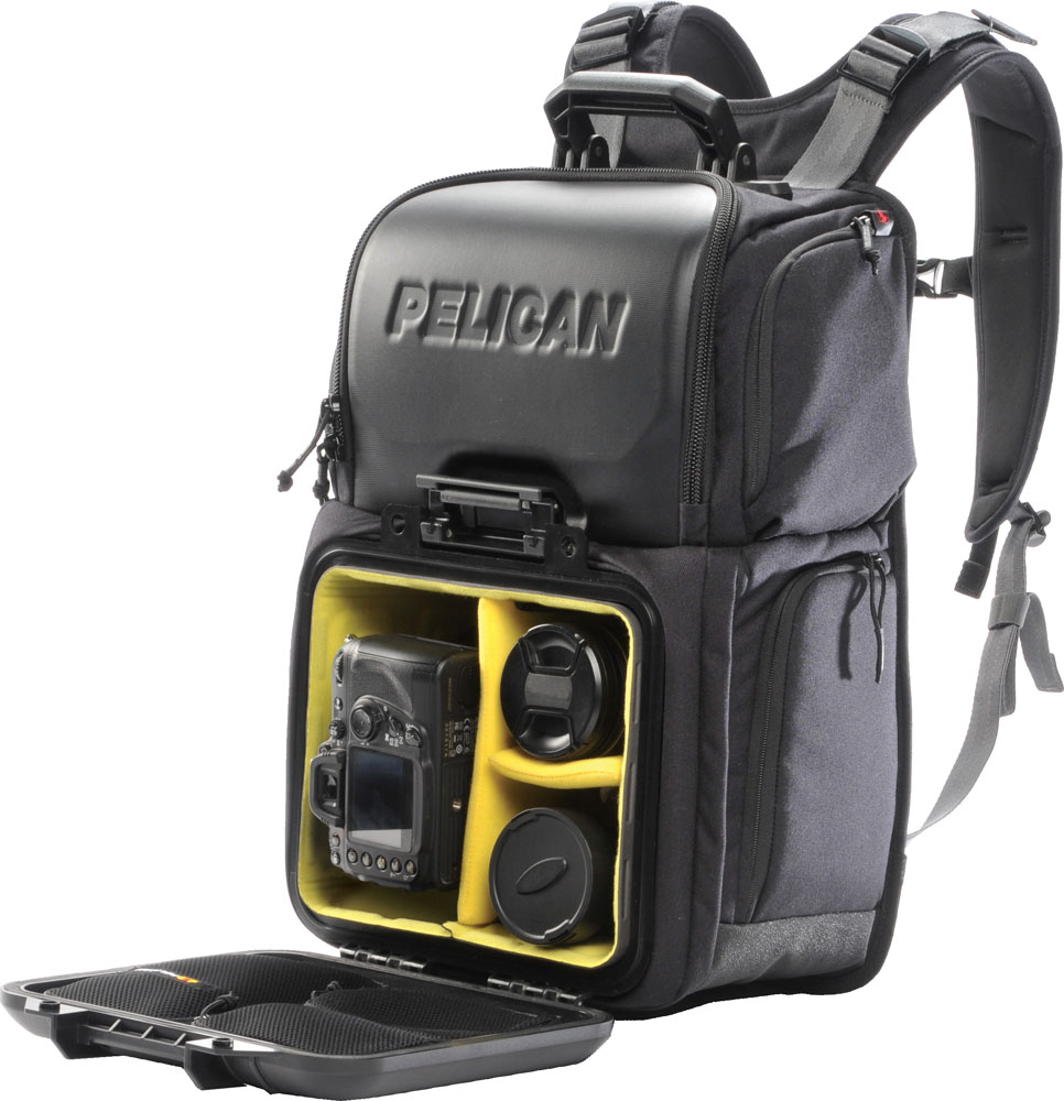 Waterproof Camera Case_Online Camera