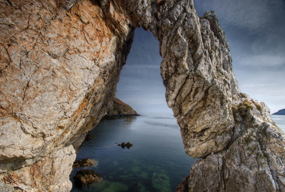 welsh-coast-amazing-photos_v12