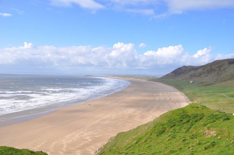 welsh-coast-amazing-photos_v13