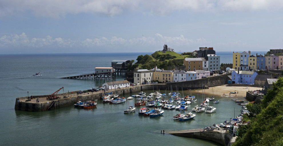 welsh-coast-amazing-photos_v14