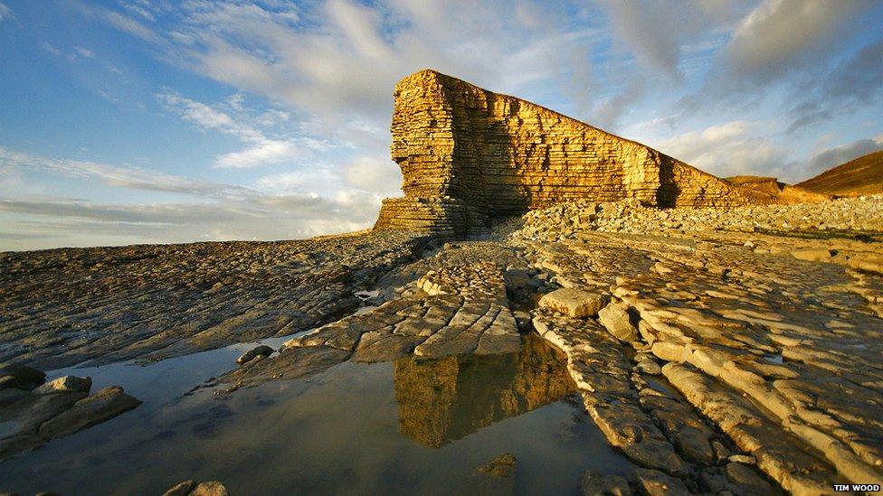 welsh-coast-amazing-photos_v7