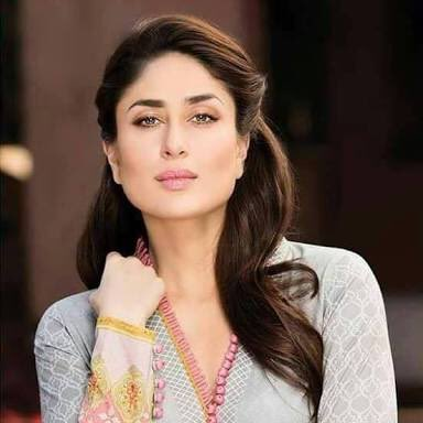 wishing-a-very-happy-birthday-to-kareena-kapoor
