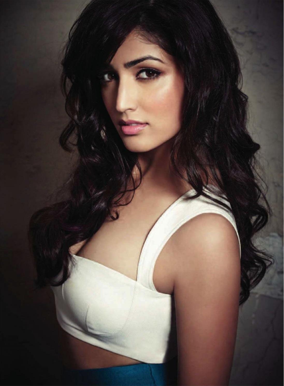 yami-gautam_bollywood-actresses