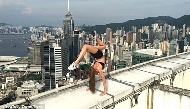 yoga-poses_angela-nikolau