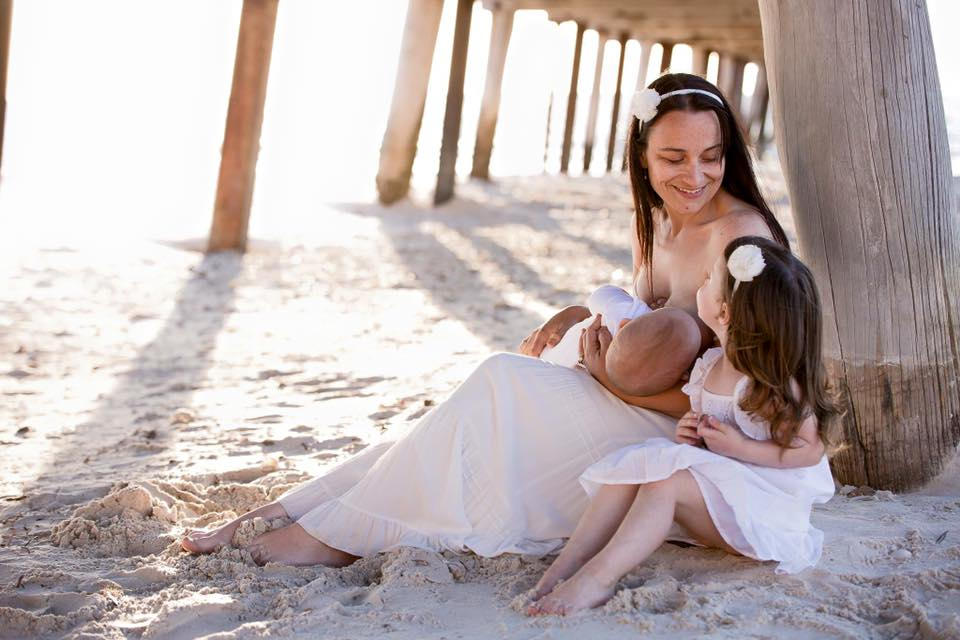 your-breastfeeding-journey-is-about-your-family-too_breastfeeding