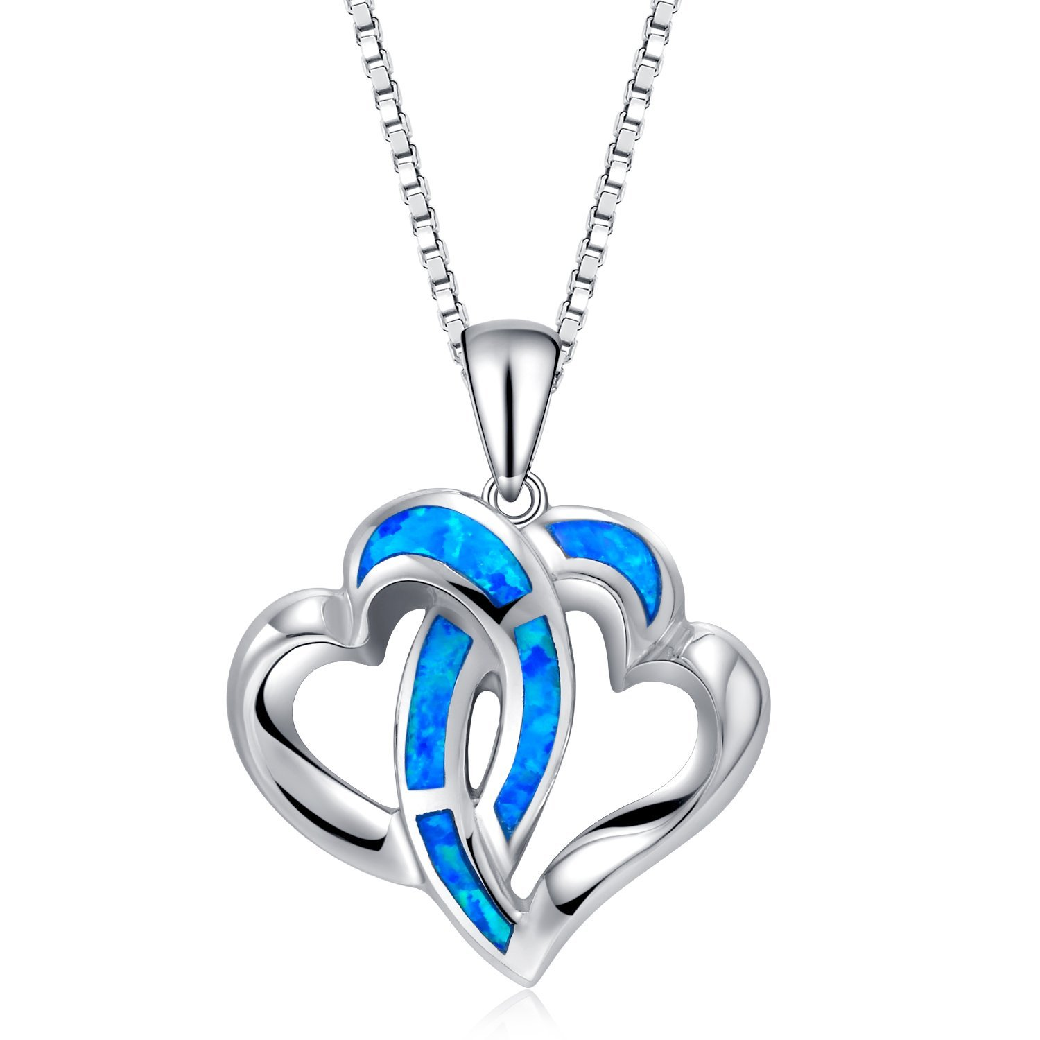 zt-i-love-you-necklace_expensive-gifts