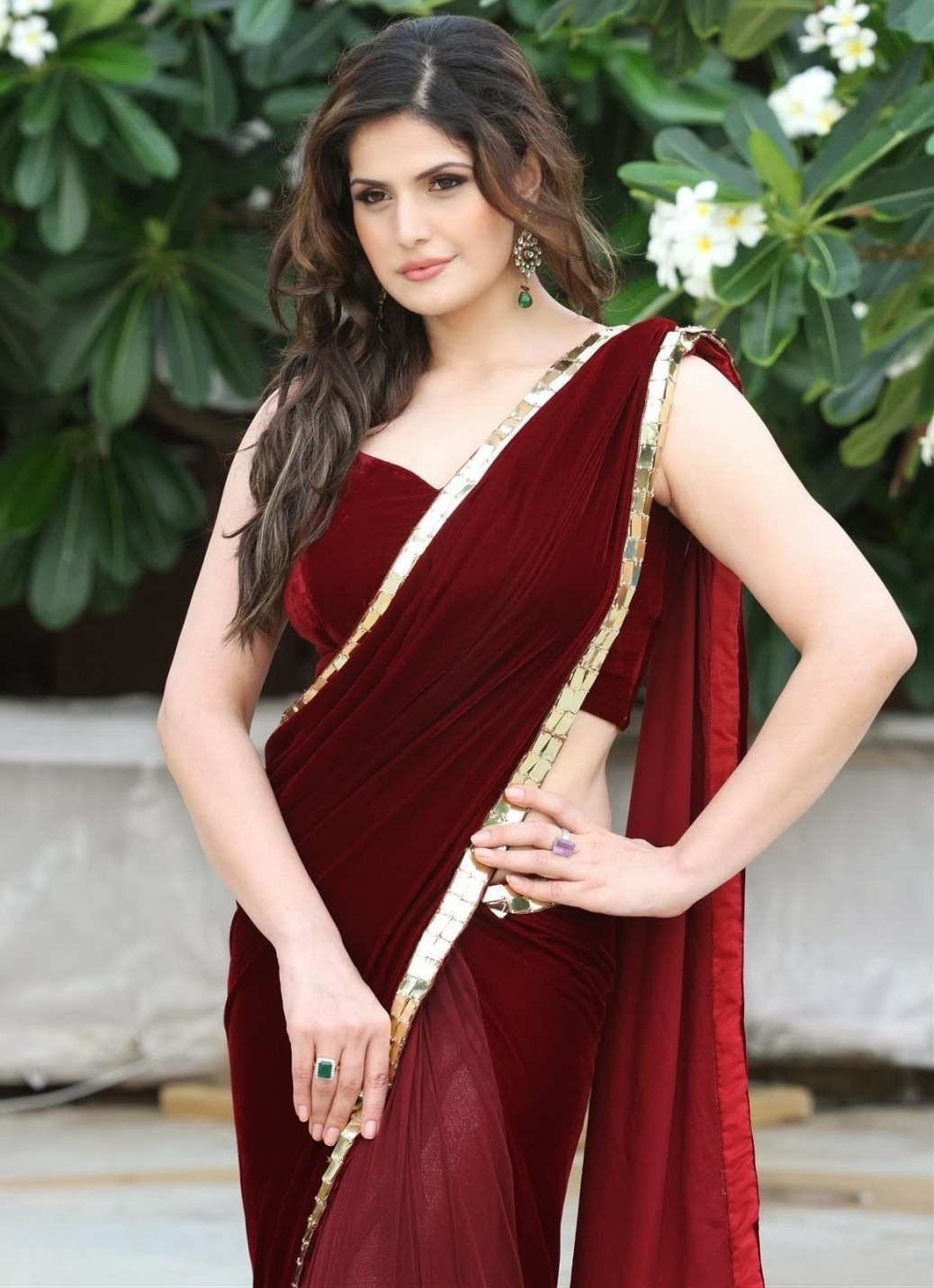 zarine-khan_bollywood-actresses