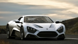 zenvo-st1_expensive-cars