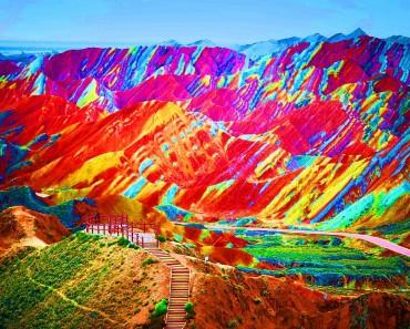 zhangye-danxia-landform-geological-park_-natural-phenomena