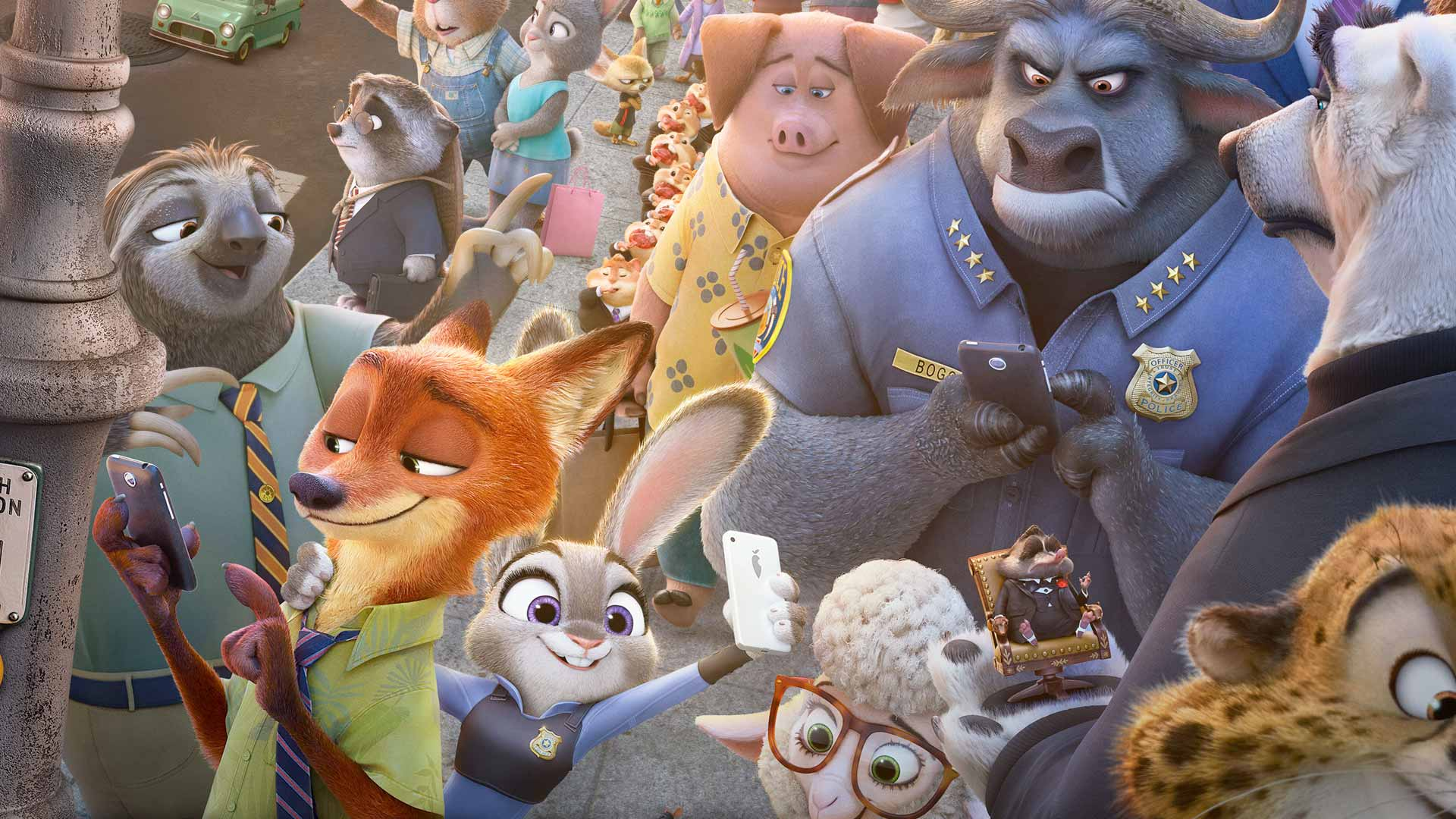zootopia_animation-movies