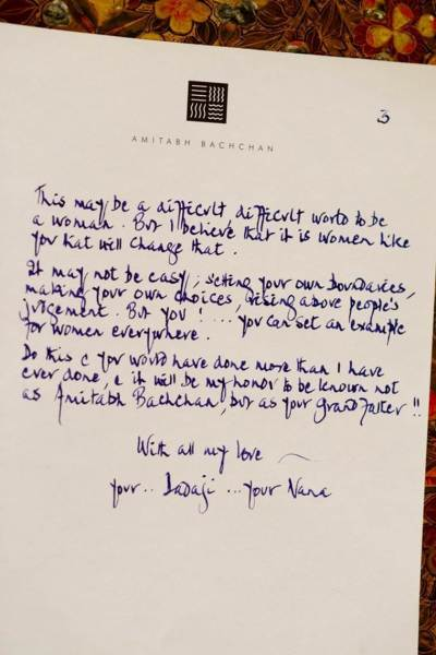 amitabh-letter-3