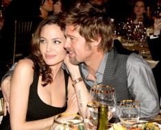 angelina-jolie-and-brad-pitt-v1