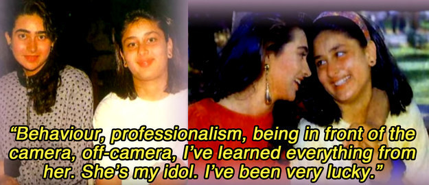 big-sister_birthday-kareena-kapoor
