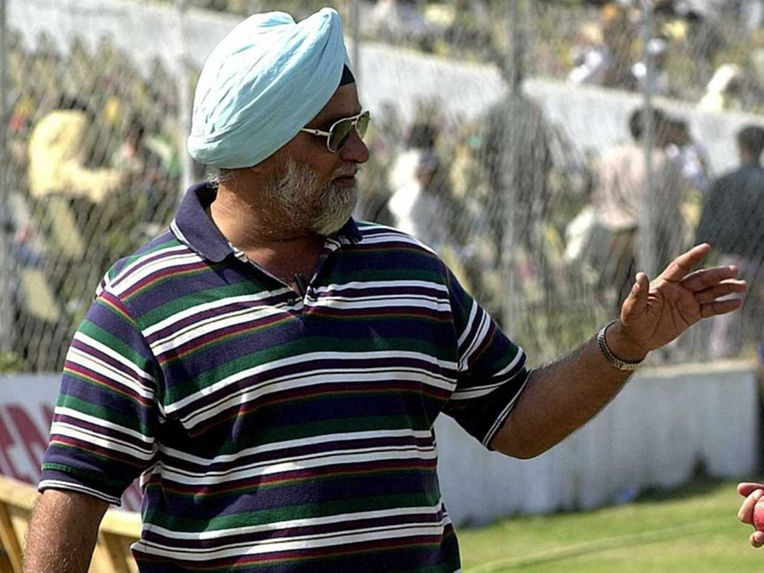 bishan-singh-bedi-indias-500th-test