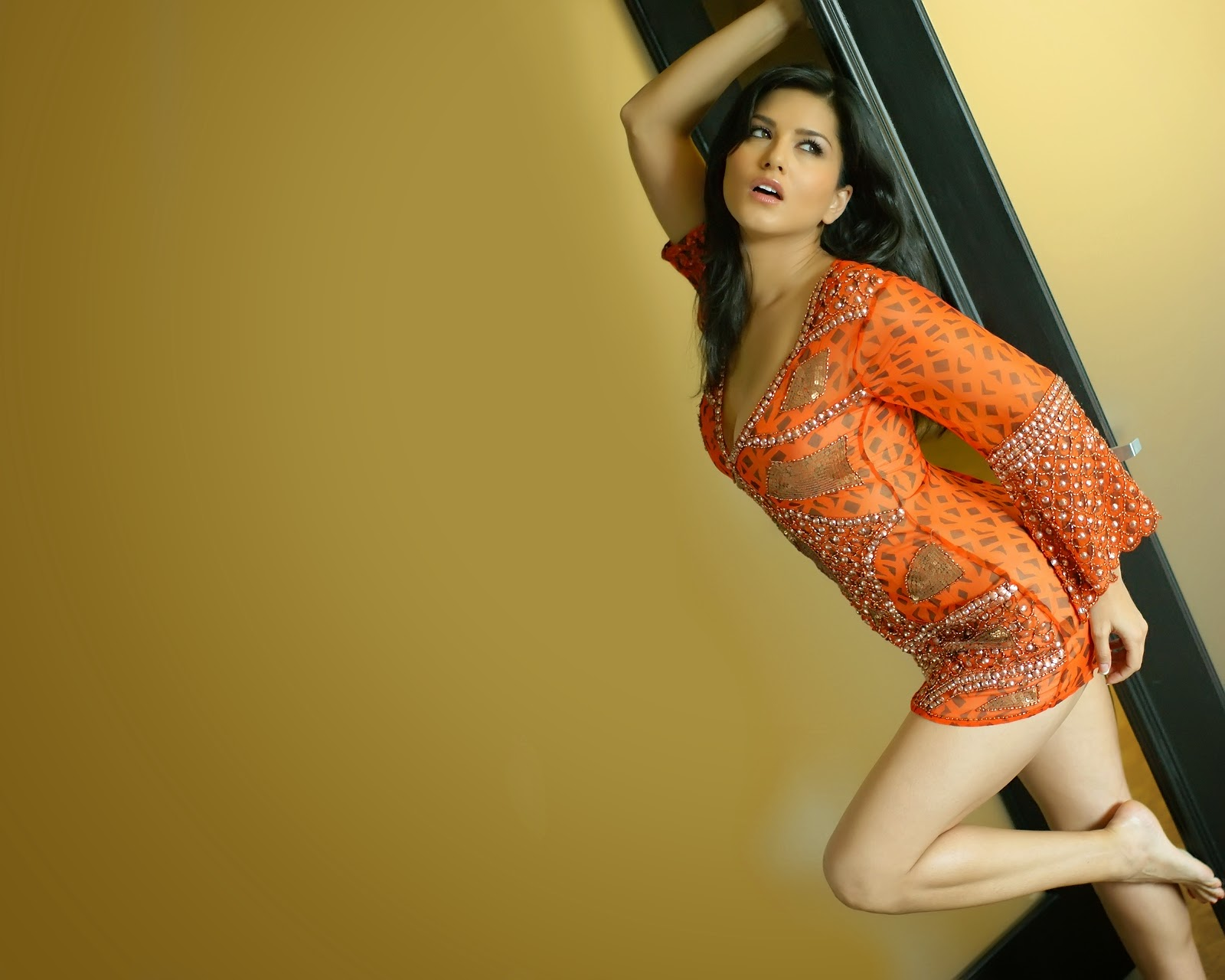 bollywood-celebrity-sunny-leone-v7
