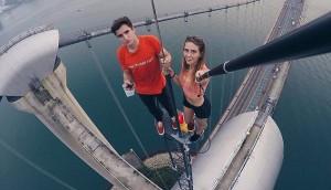 climbed-landmarks__angela-nikolau