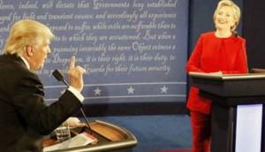 donald-trump-vs-hillary-clinton_first-presidential-debate-featured
