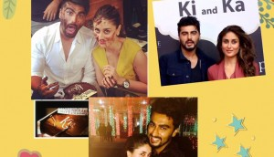 happy-birthday-kareena-kapoor