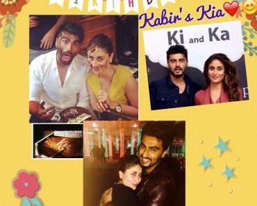 happy-birthday-kareena-kapoor