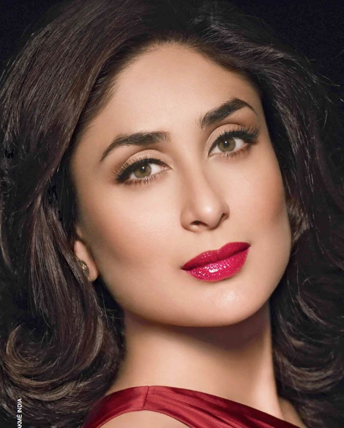 happy-birthday-to-kareena-kapoor