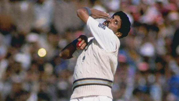 kapil-indias-500th-test