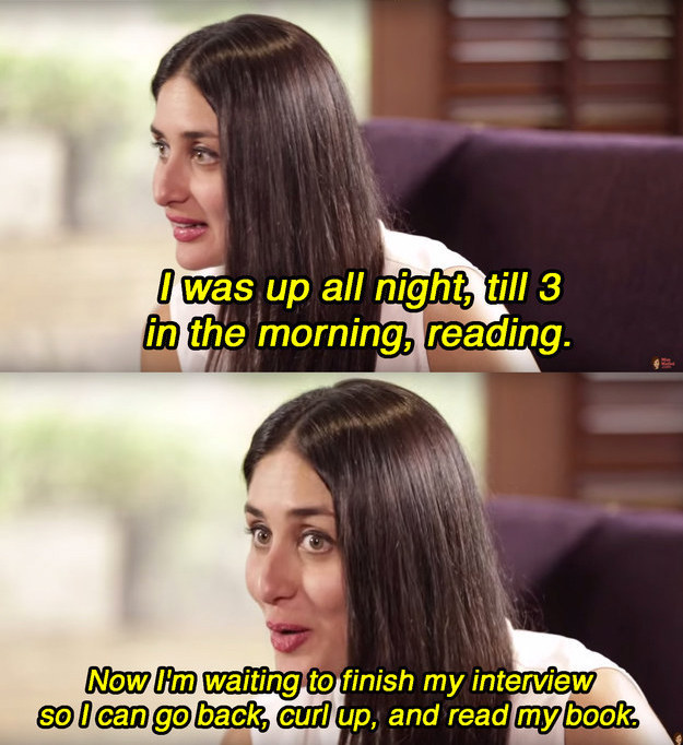 relatable_birthday-kareena-kapoor