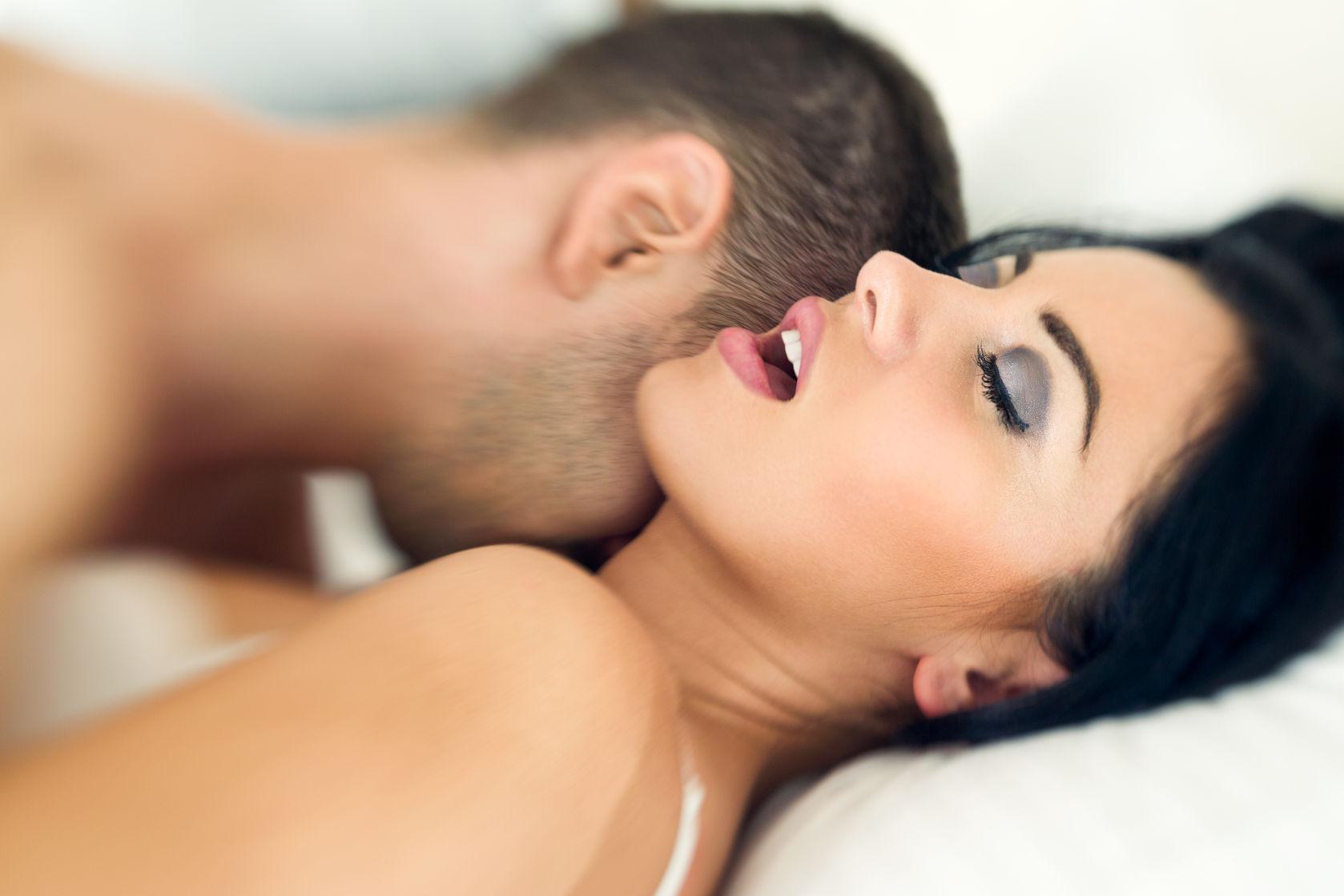 sexual-activity_sex addiction