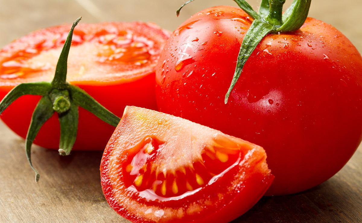 tomato_Foods