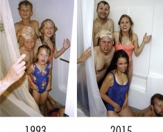 version-7_hilarious-images